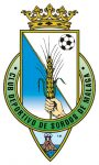 Club Deportivo de Sordos de Málaga