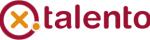 Logo de talento