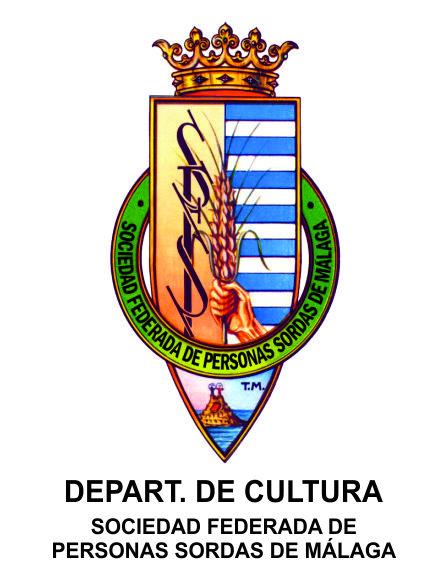 Departamento de Cultura y Arte SFSM