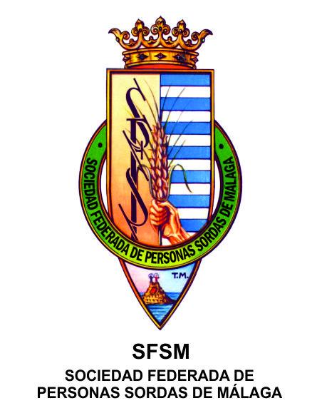 Sociedad Federada de Personas Sordas de Málaga