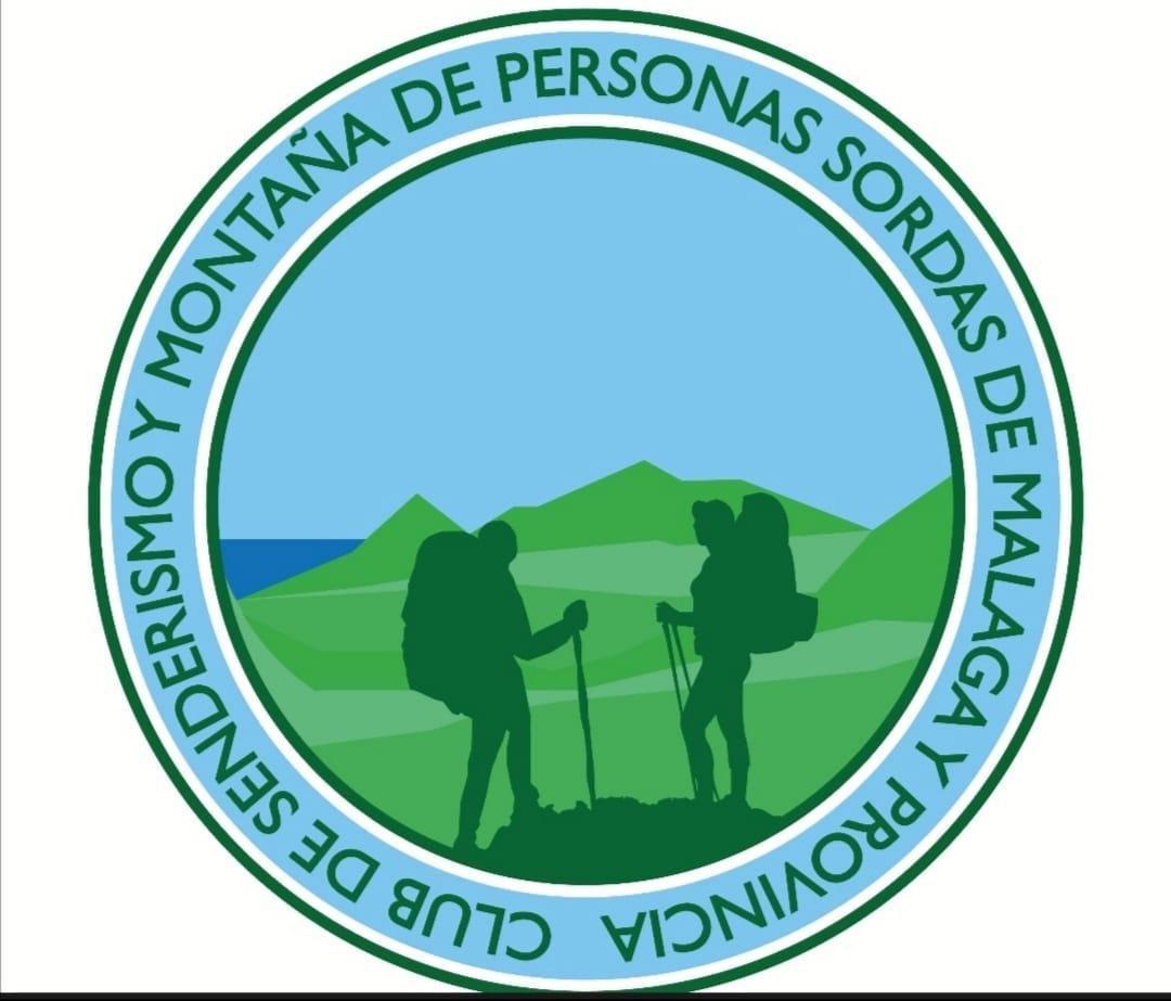 Club del Senderismo y Montaña de Personas Sordas de Málaga y Provincial