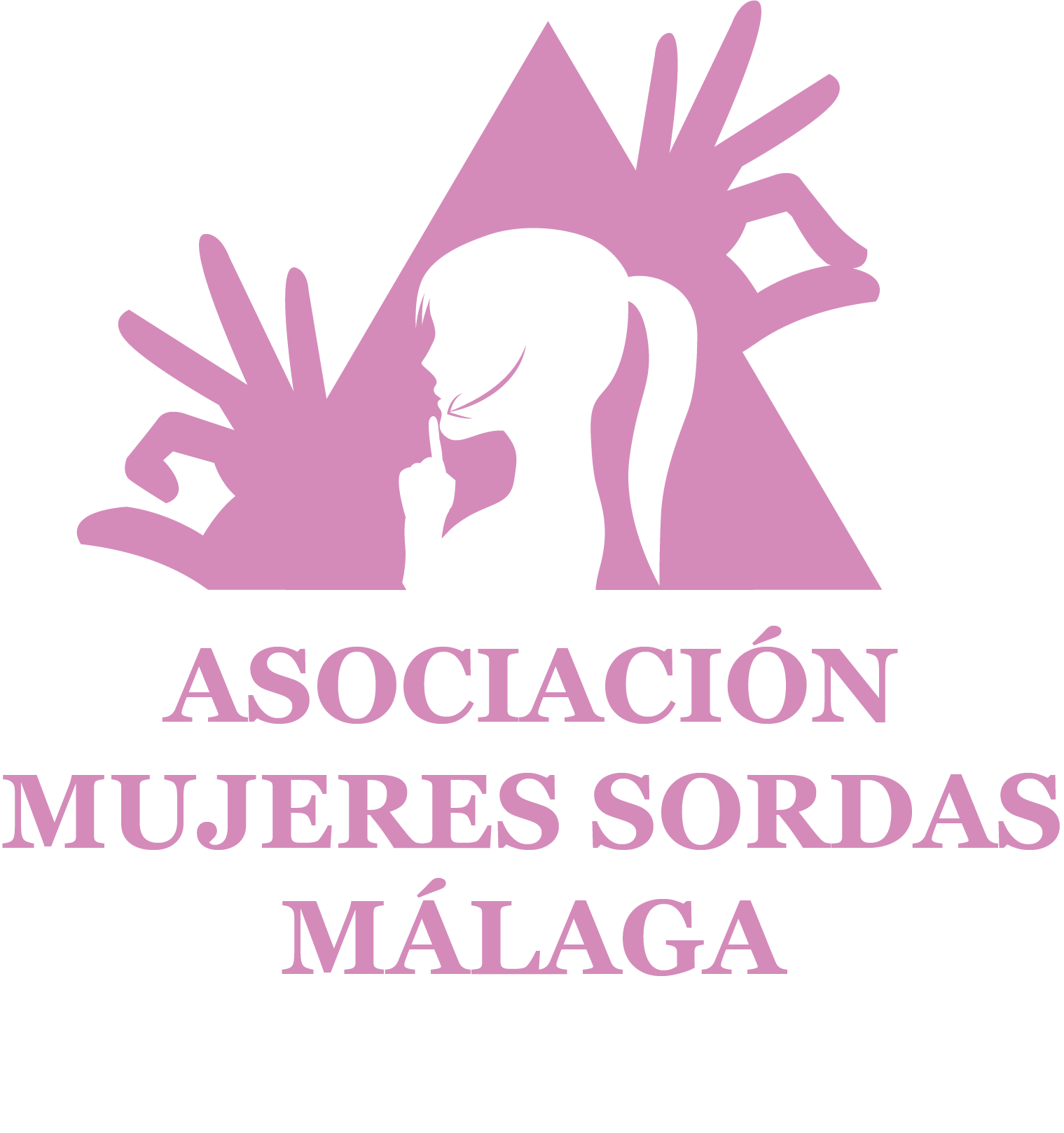 Asociación de Mujeres Sordas de Málaga