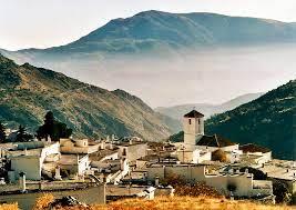 Alpujarra (Granada)